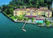 Itália - Bellagio